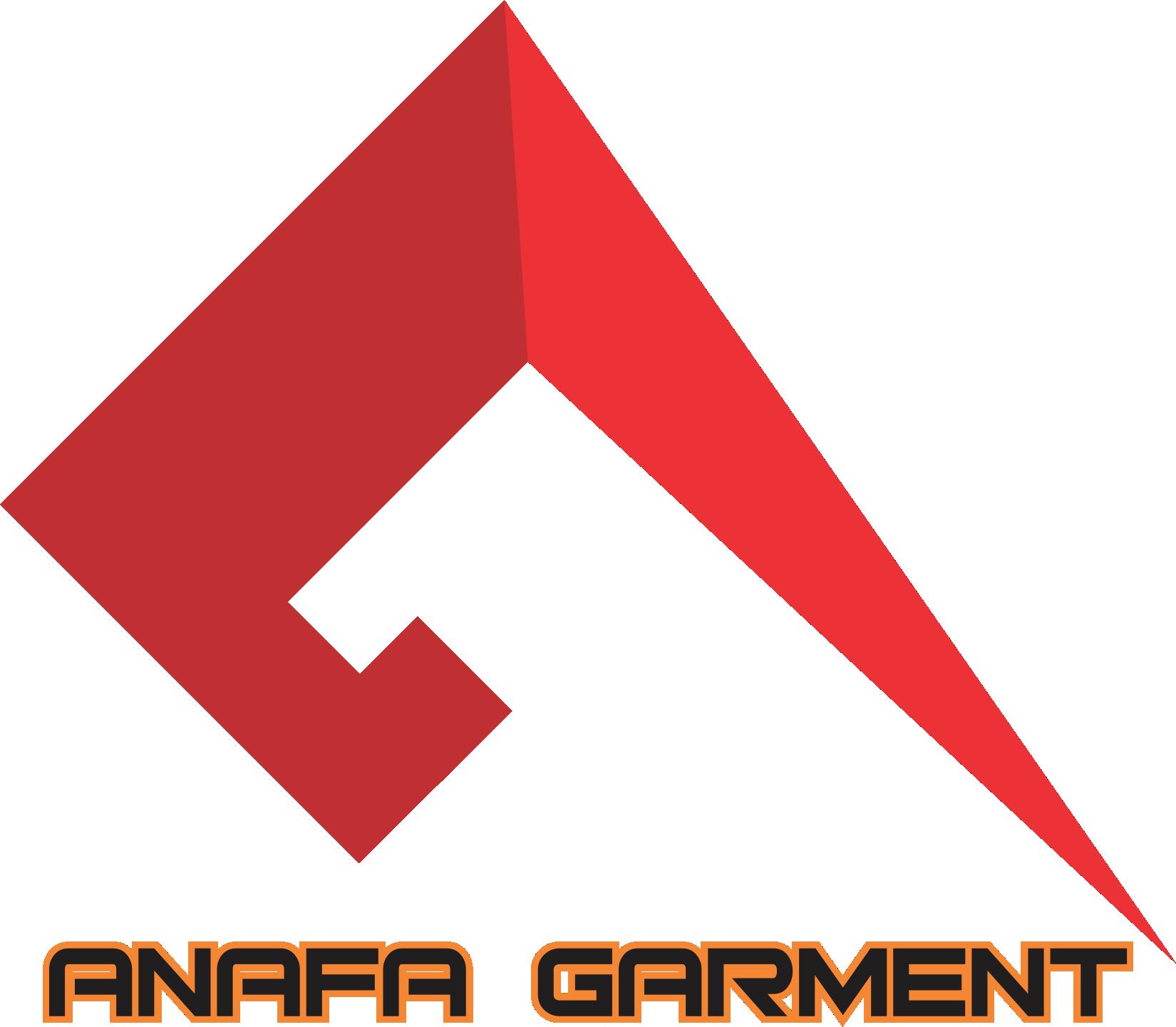 ANAFA GARMENT